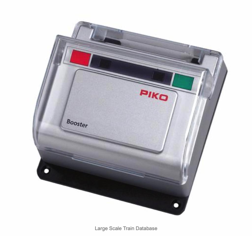 PIKO G 35015 Booster 5 A