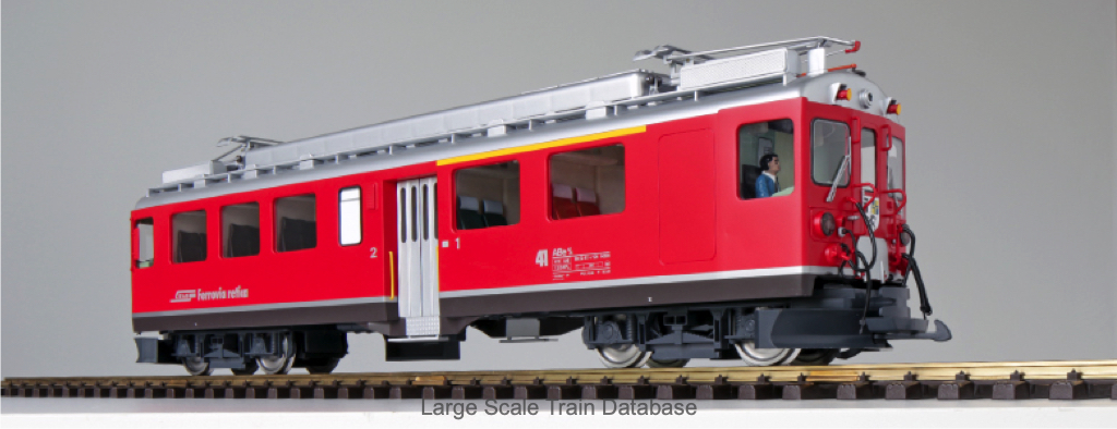 ESU 30135