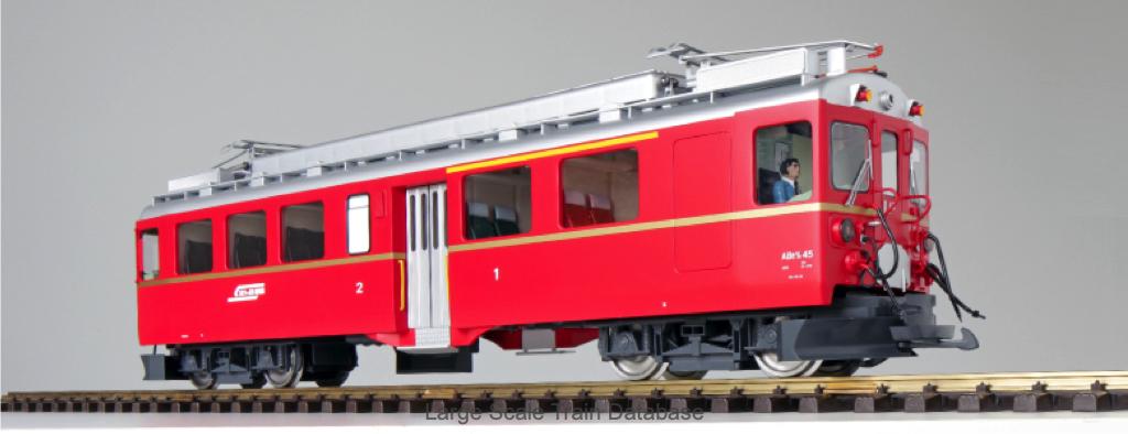 ESU 30138