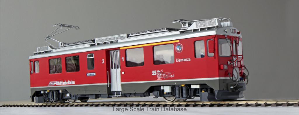 ESU 30144