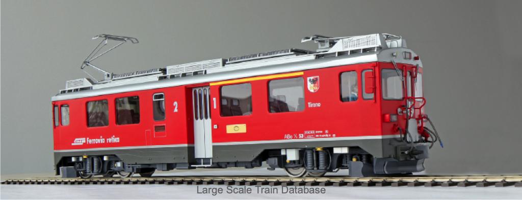 ESU 30148