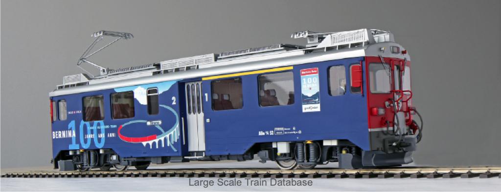ESU 30394