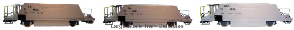 ESU 36050