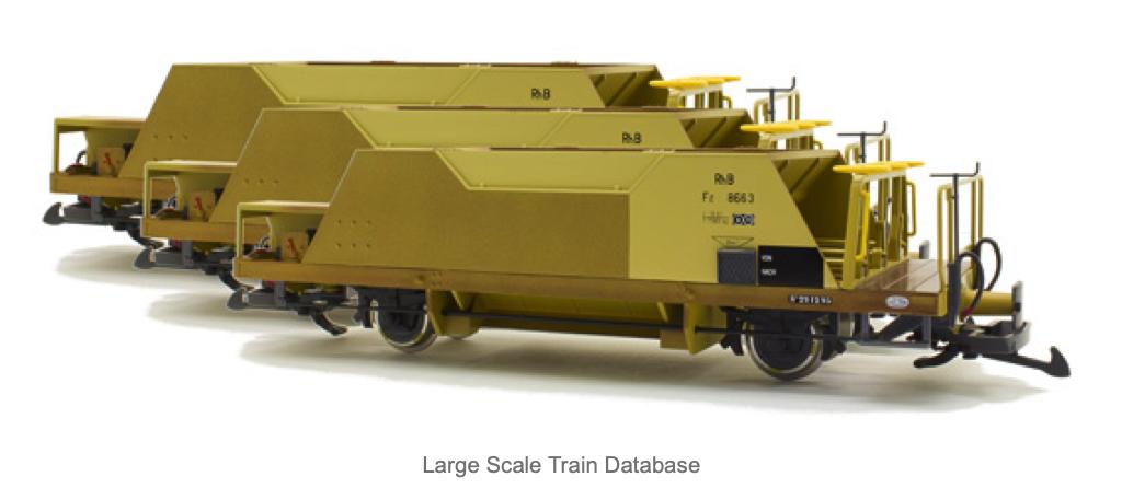 ESU 36052