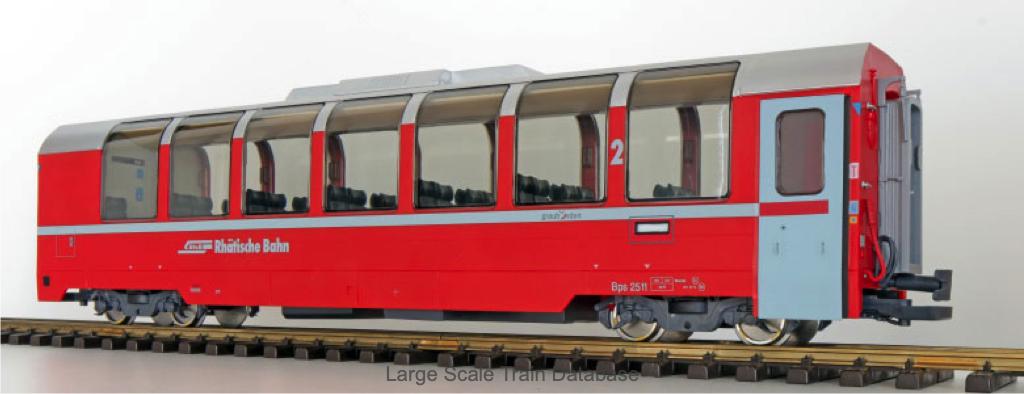 ESU 36352