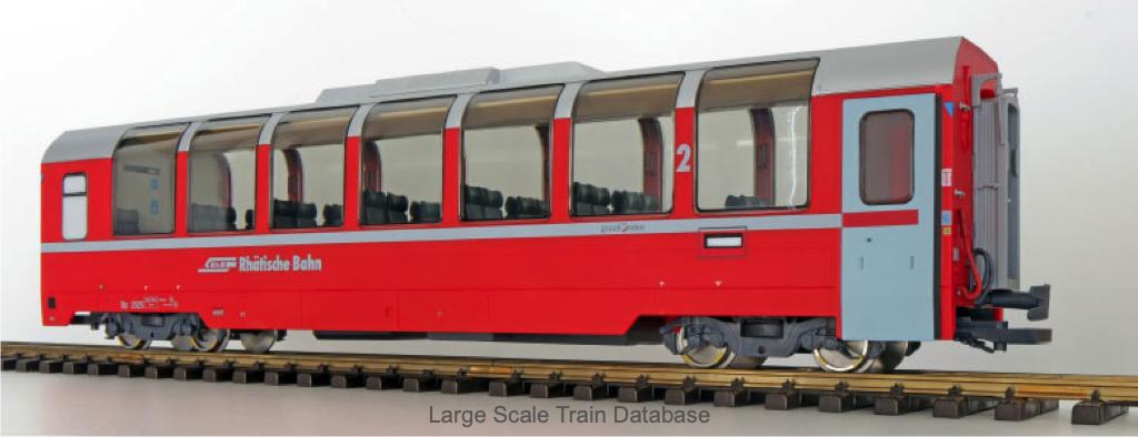 ESU 36355