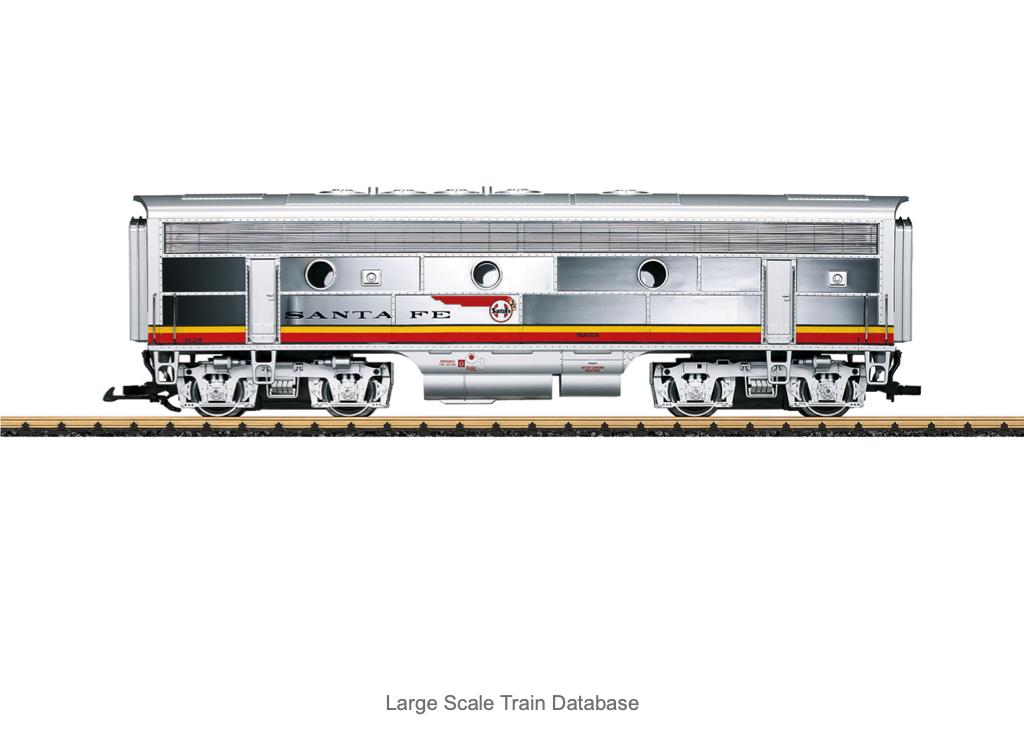 LGB 20582