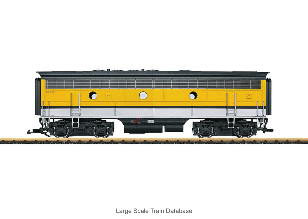 LGB 20588