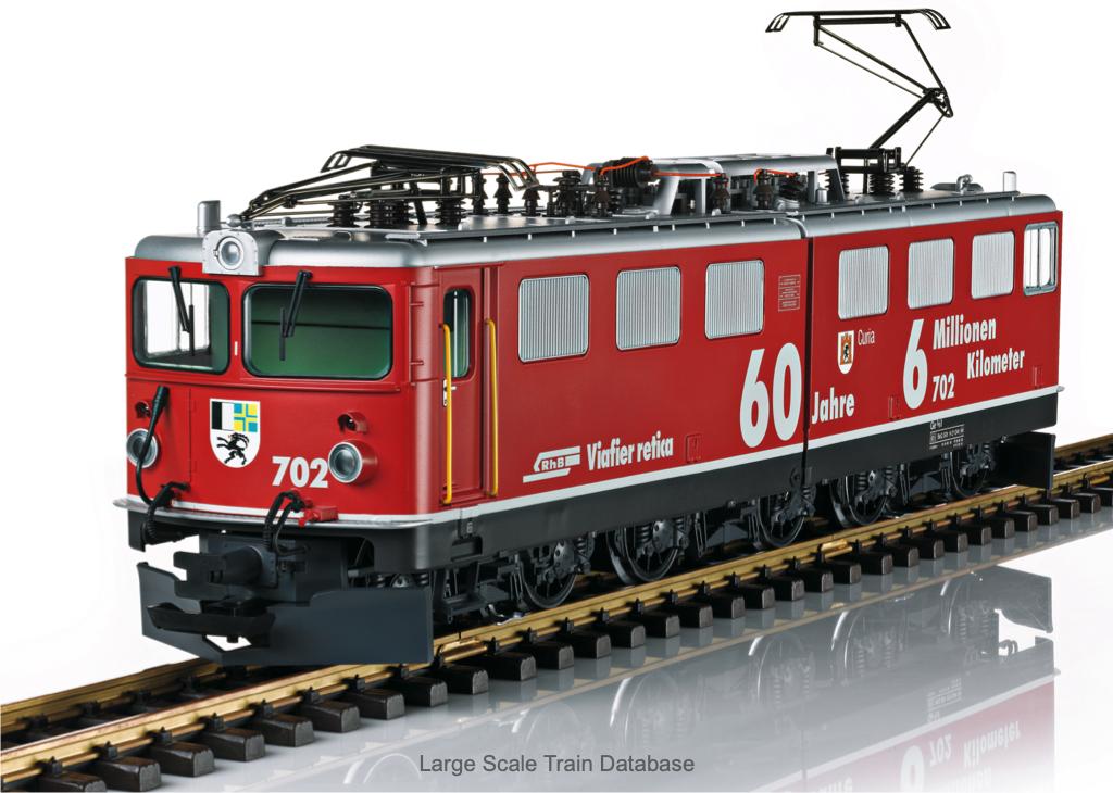 LGB 22061