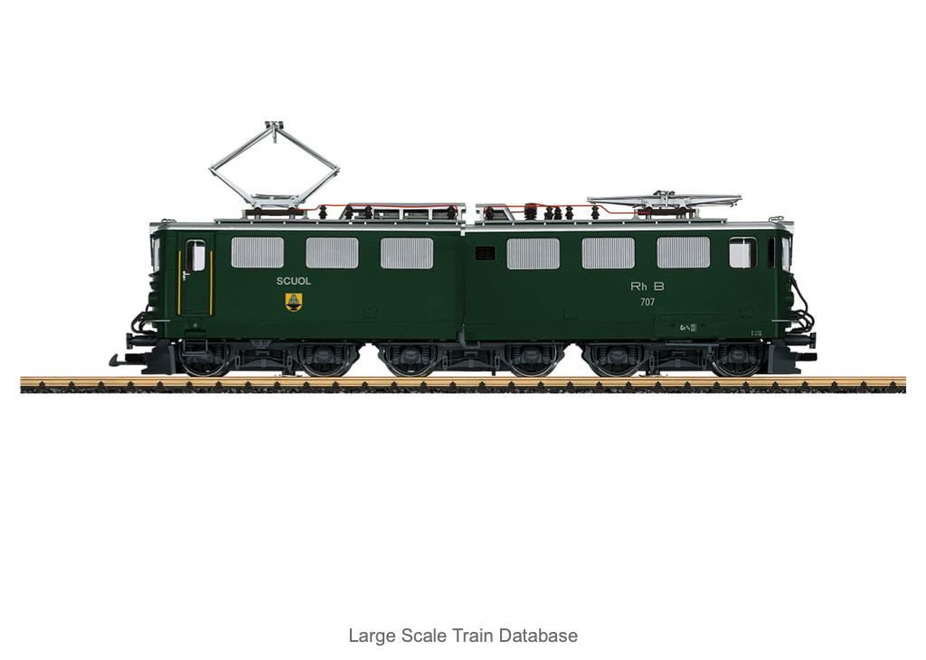 LGB 22062