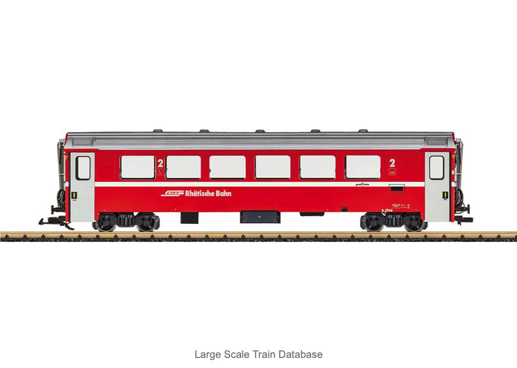 LGB 30512