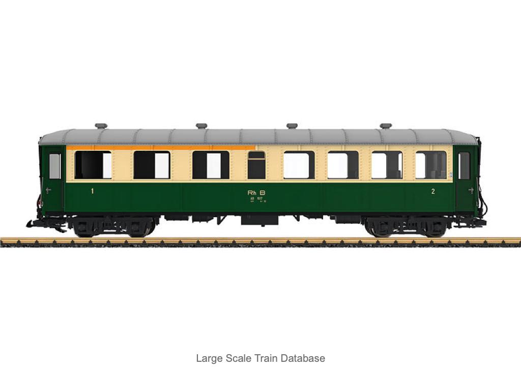 LGB 31522