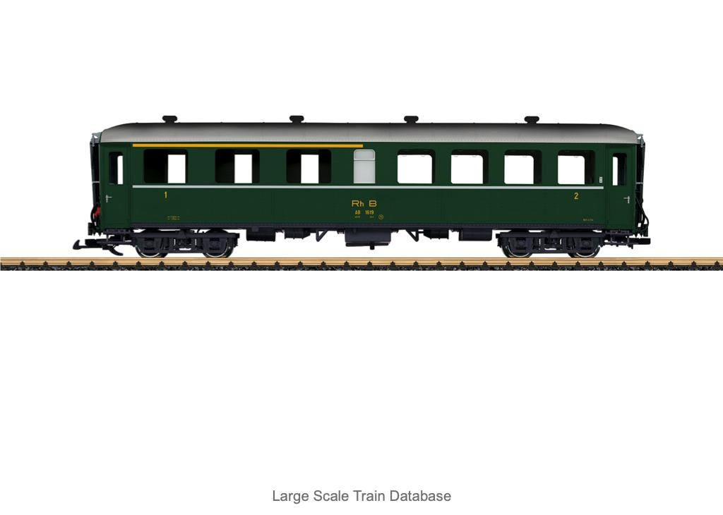 LGB 31524