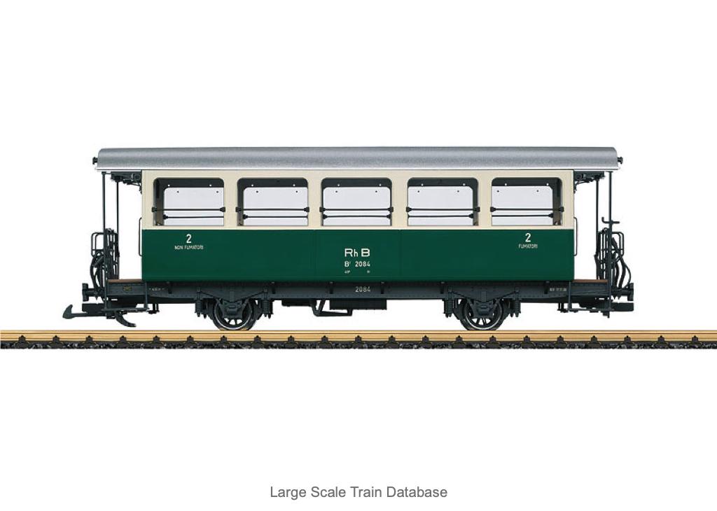 LGB 33551