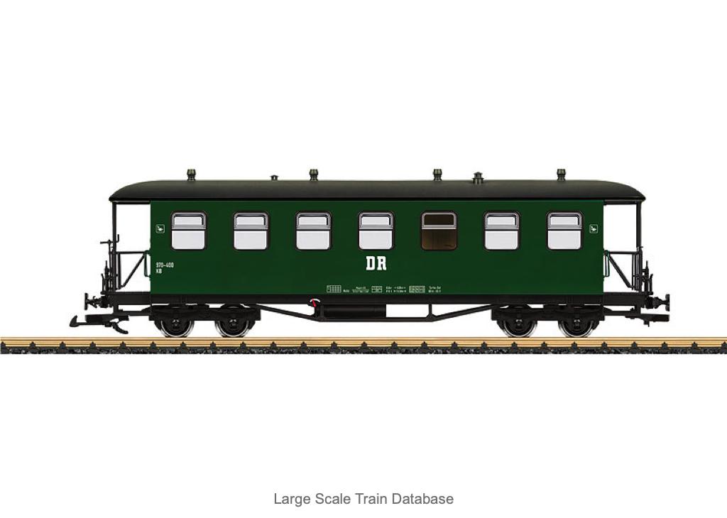 LGB 36359