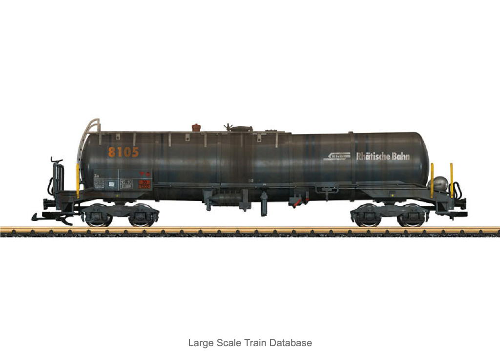LGB 41701