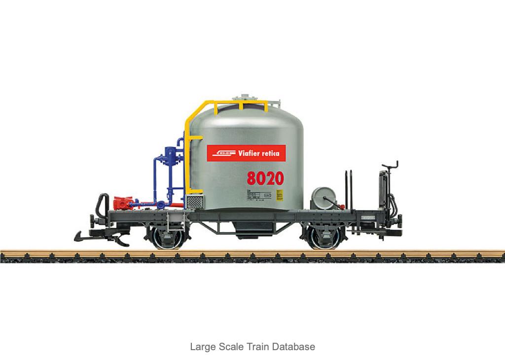 LGB 45255