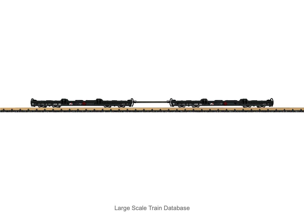 LGB 49181