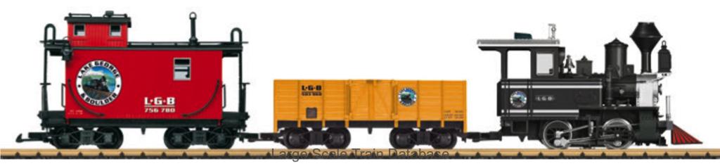 LGB 72426
