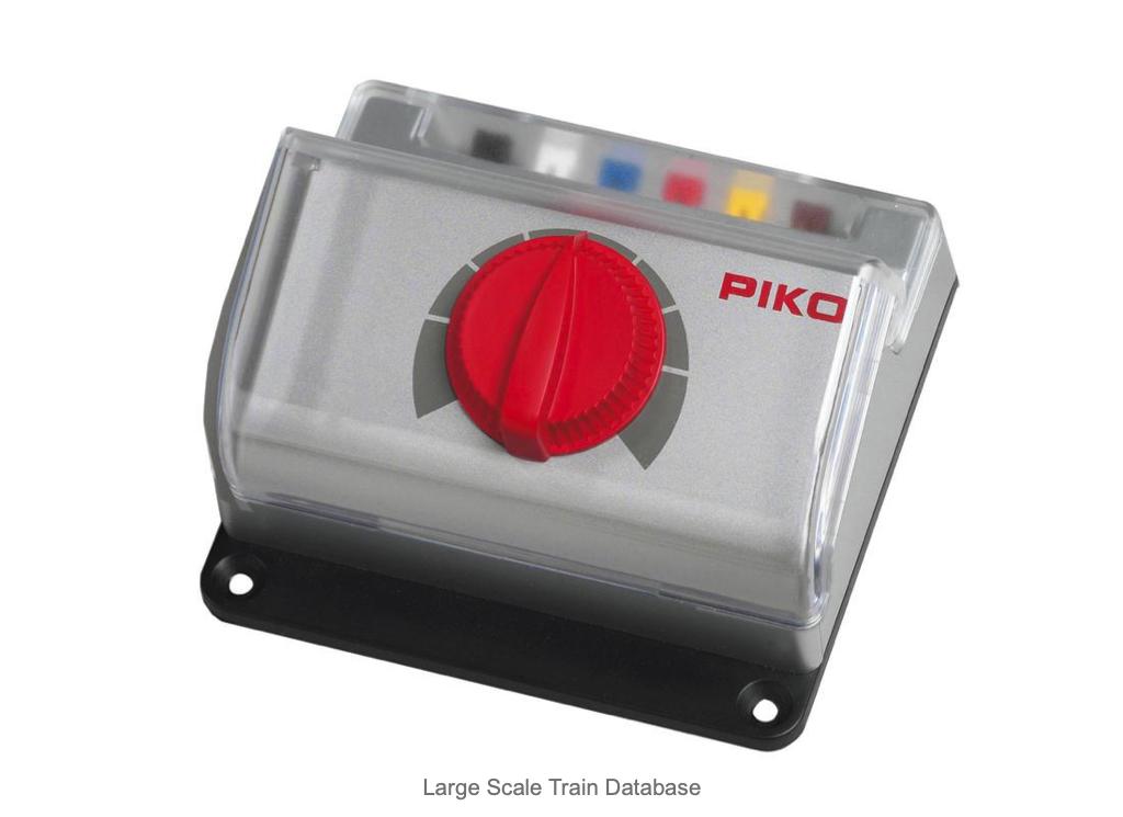 PIKO G 35006