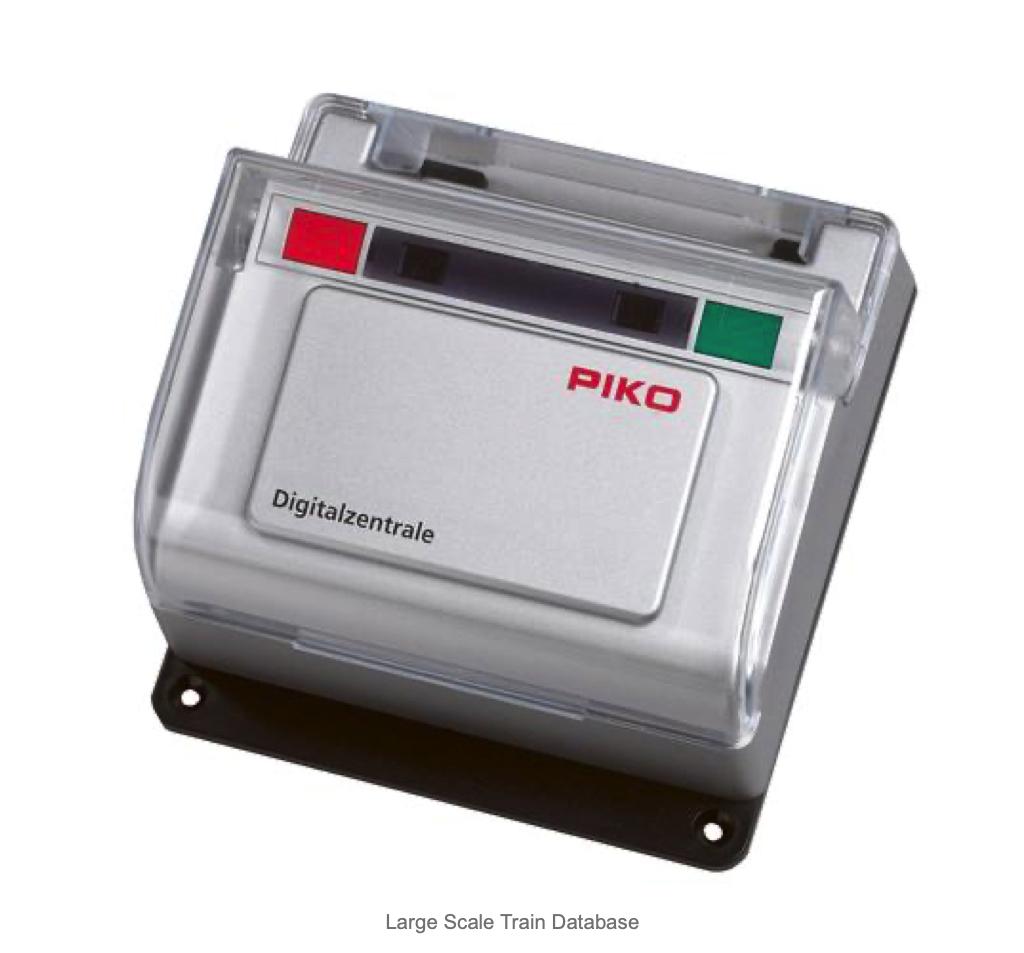 PIKO G 35010