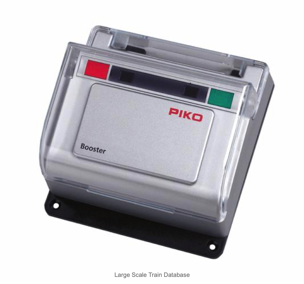 PIKO G 35015