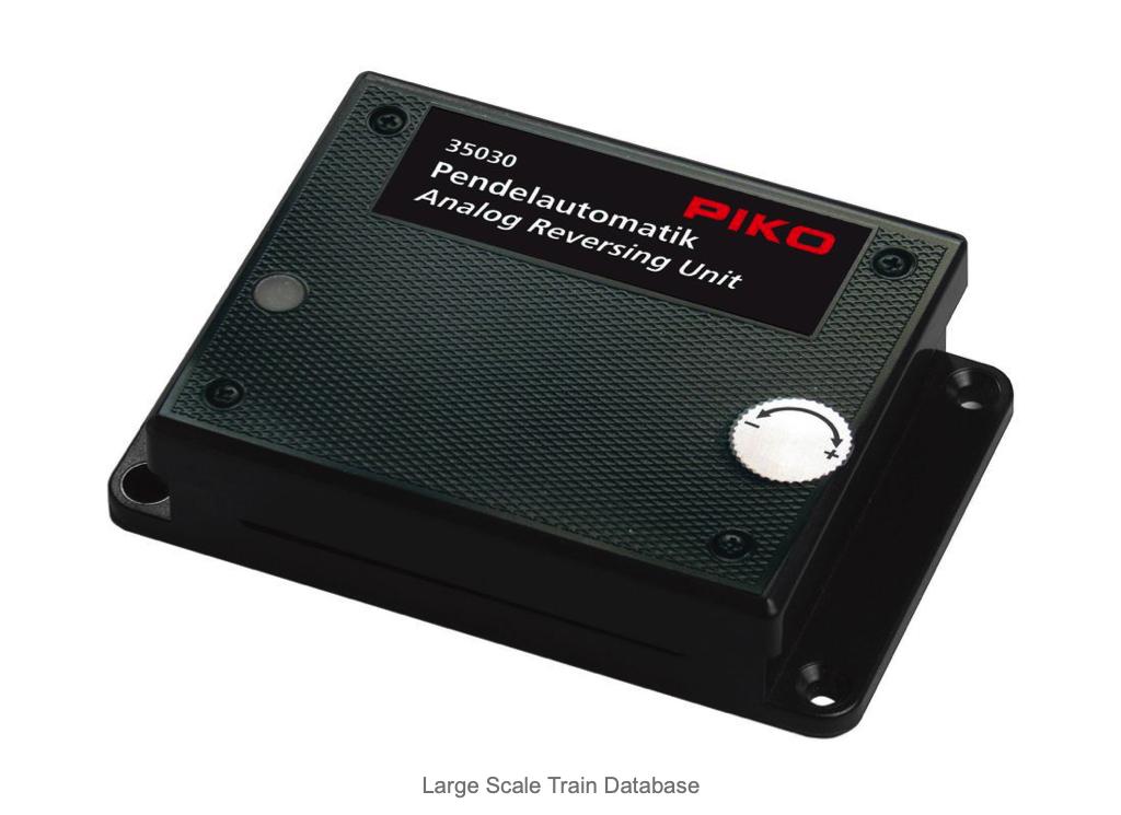 PIKO G 35030