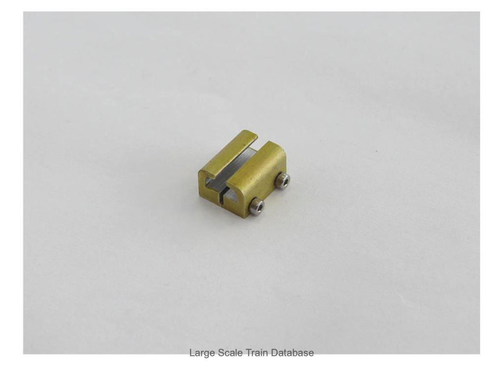 PIKO G 35294