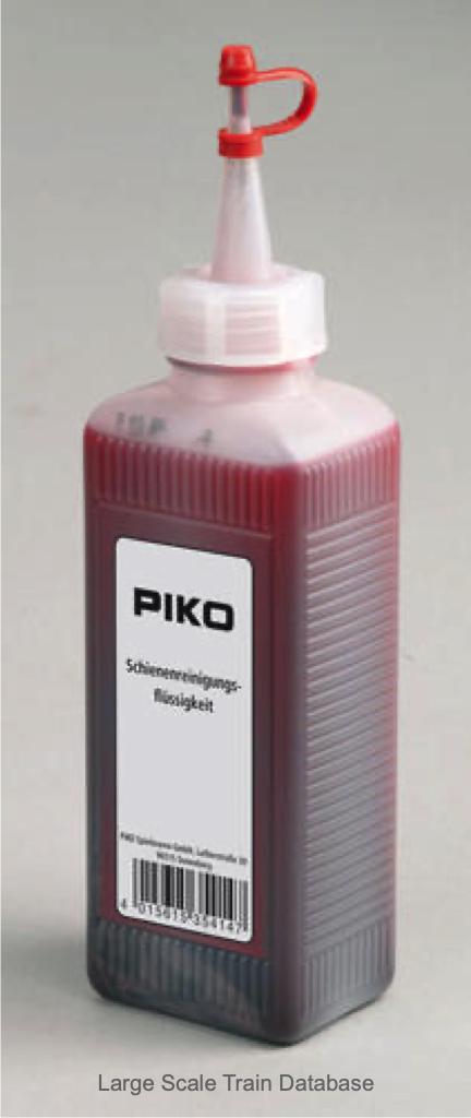 PIKO G 35414