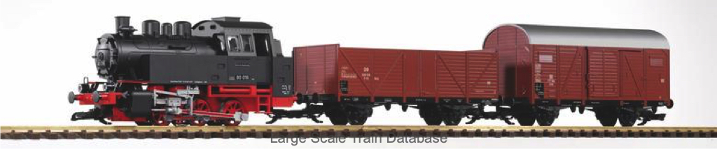 PIKO G 37120