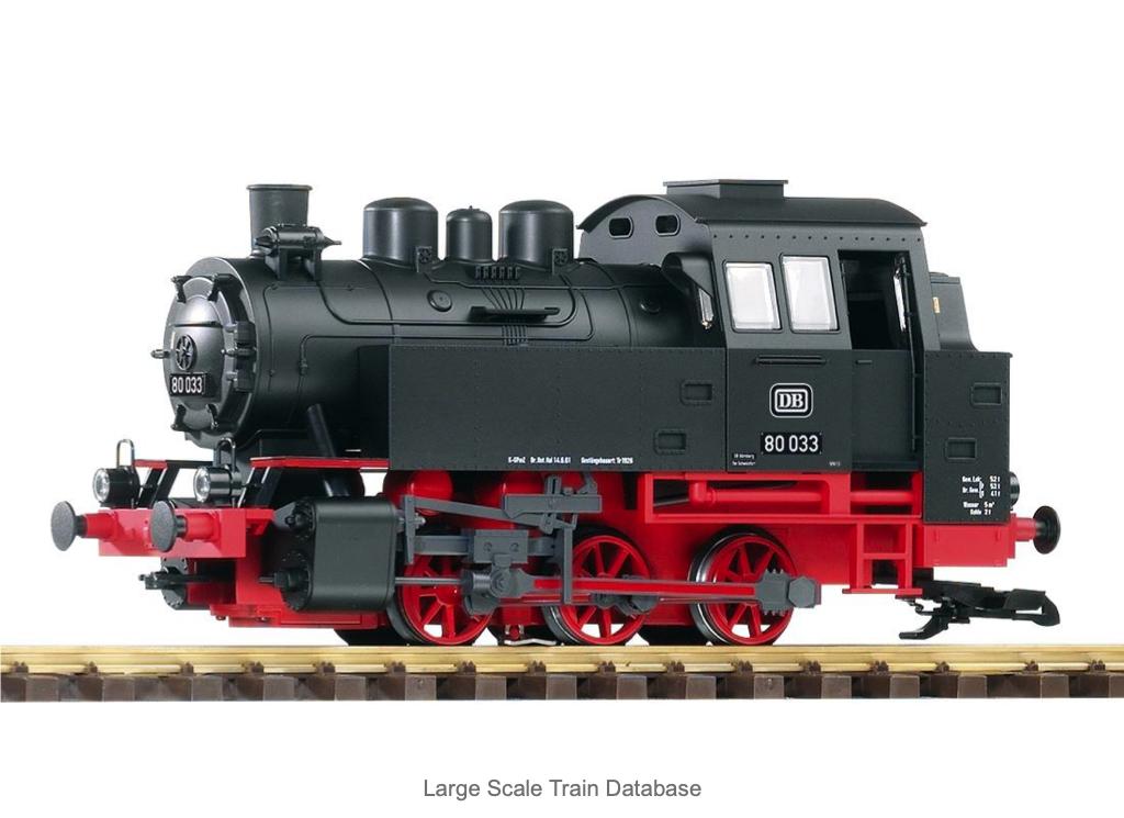 PIKO G 37202