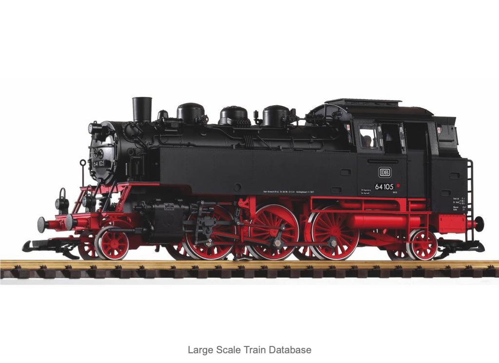 PIKO G 37210