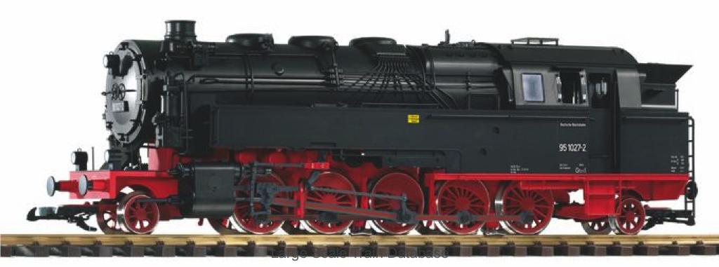 PIKO G 37231