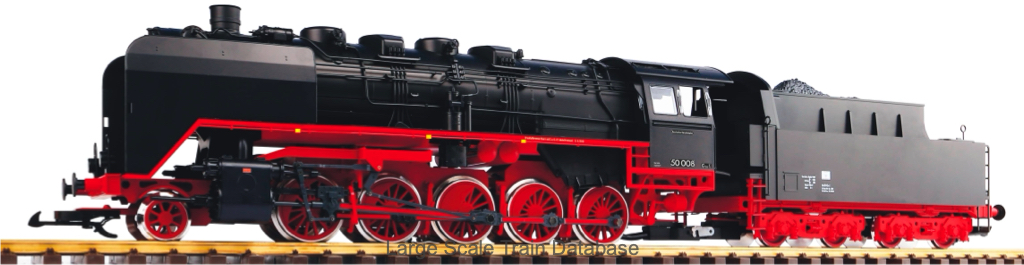PIKO G 37245