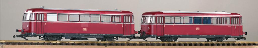 PIKO G 37300