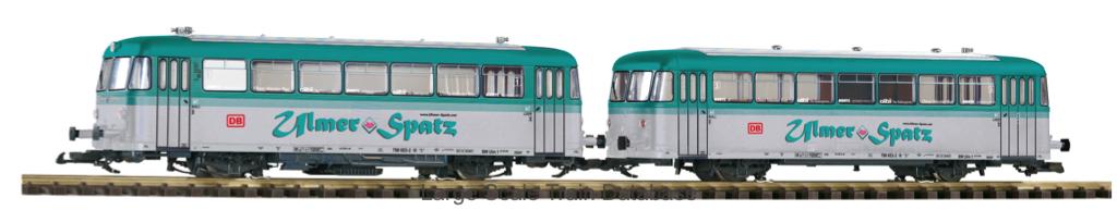 PIKO G 37302