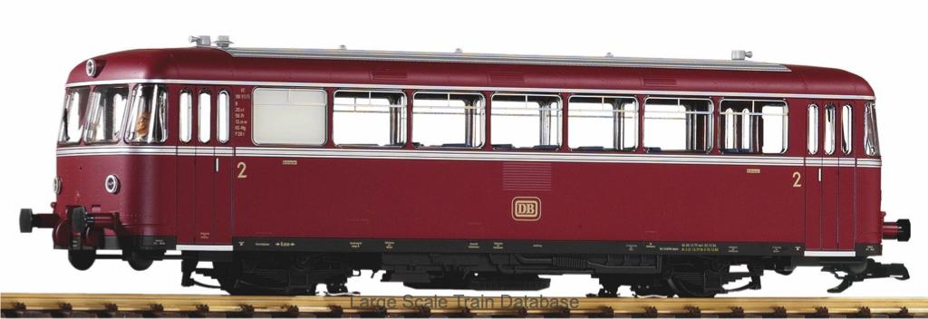 PIKO G 37308