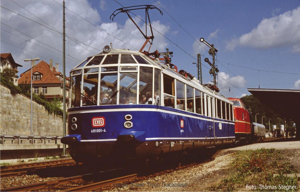 PIKO G 37330