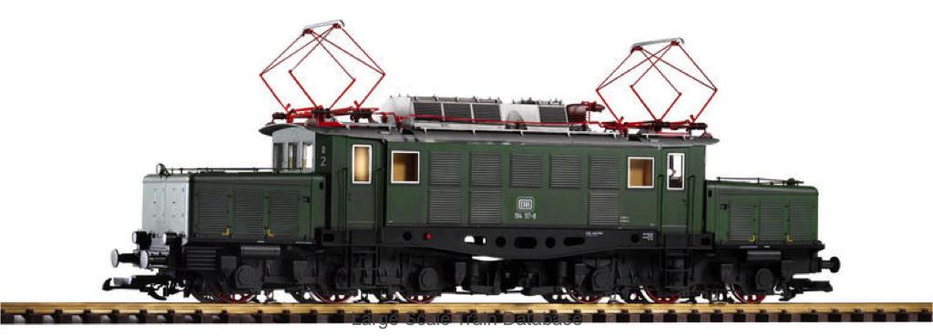 PIKO G 37435