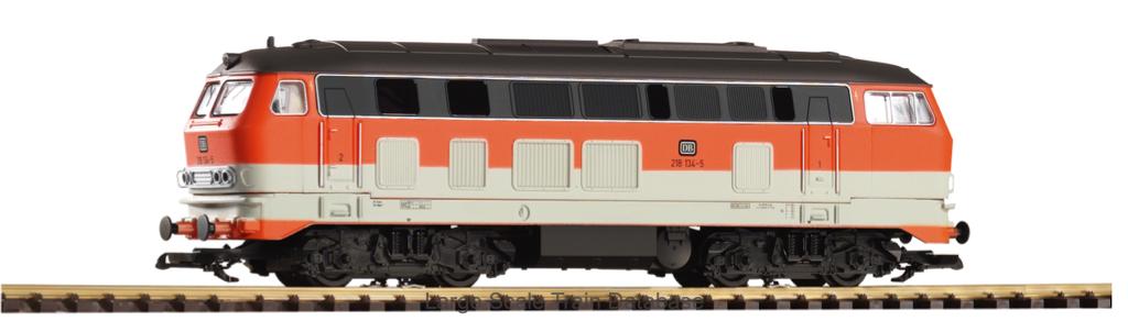 PIKO G 37506