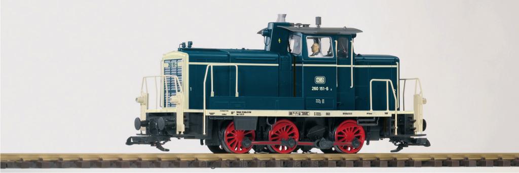 PIKO G 37521