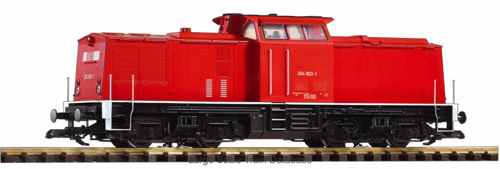 PIKO G 37560
