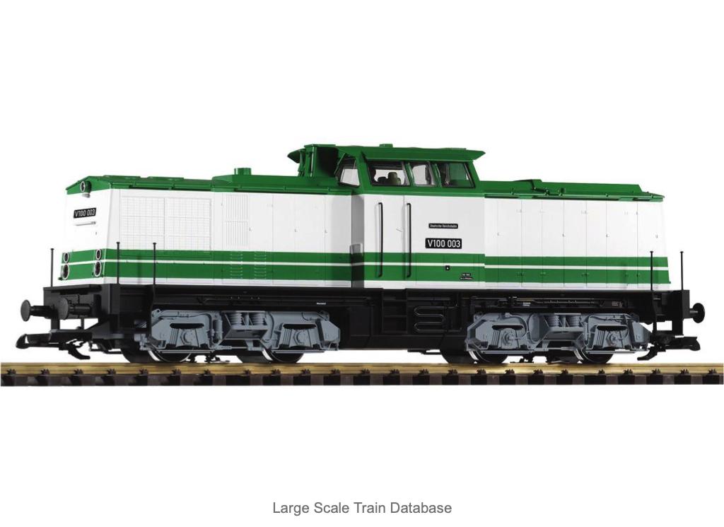 PIKO G 37566