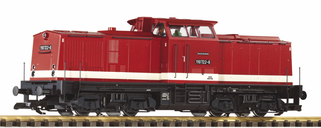 PIKO G 37568