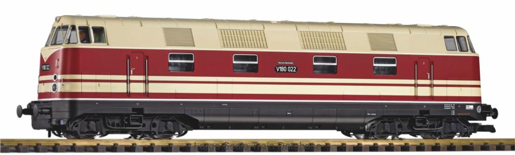 PIKO G 37576