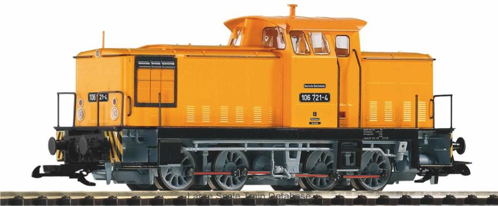 PIKO G 37590