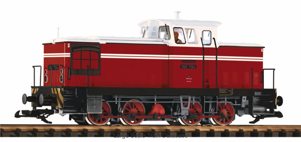 PIKO G 37592