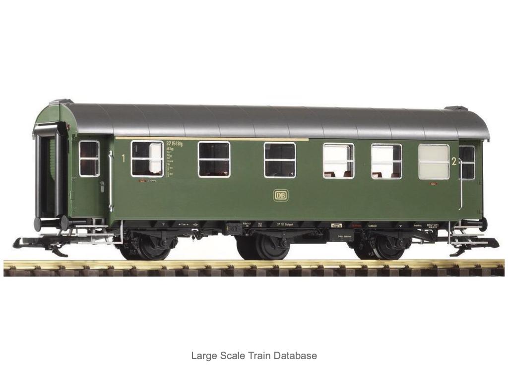 PIKO G 37601