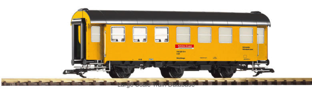 PIKO G 37605