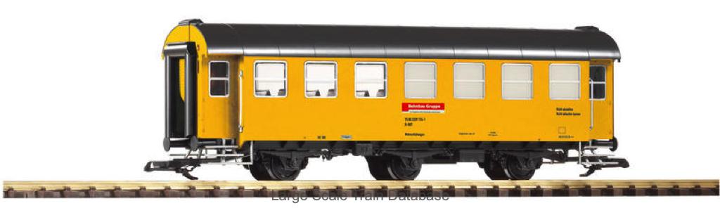 PIKO G 37606
